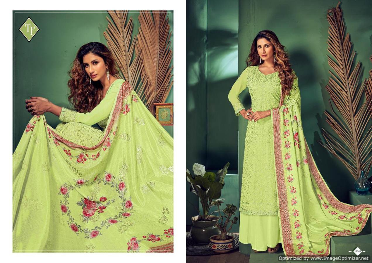 Tanishk Gold collection 5