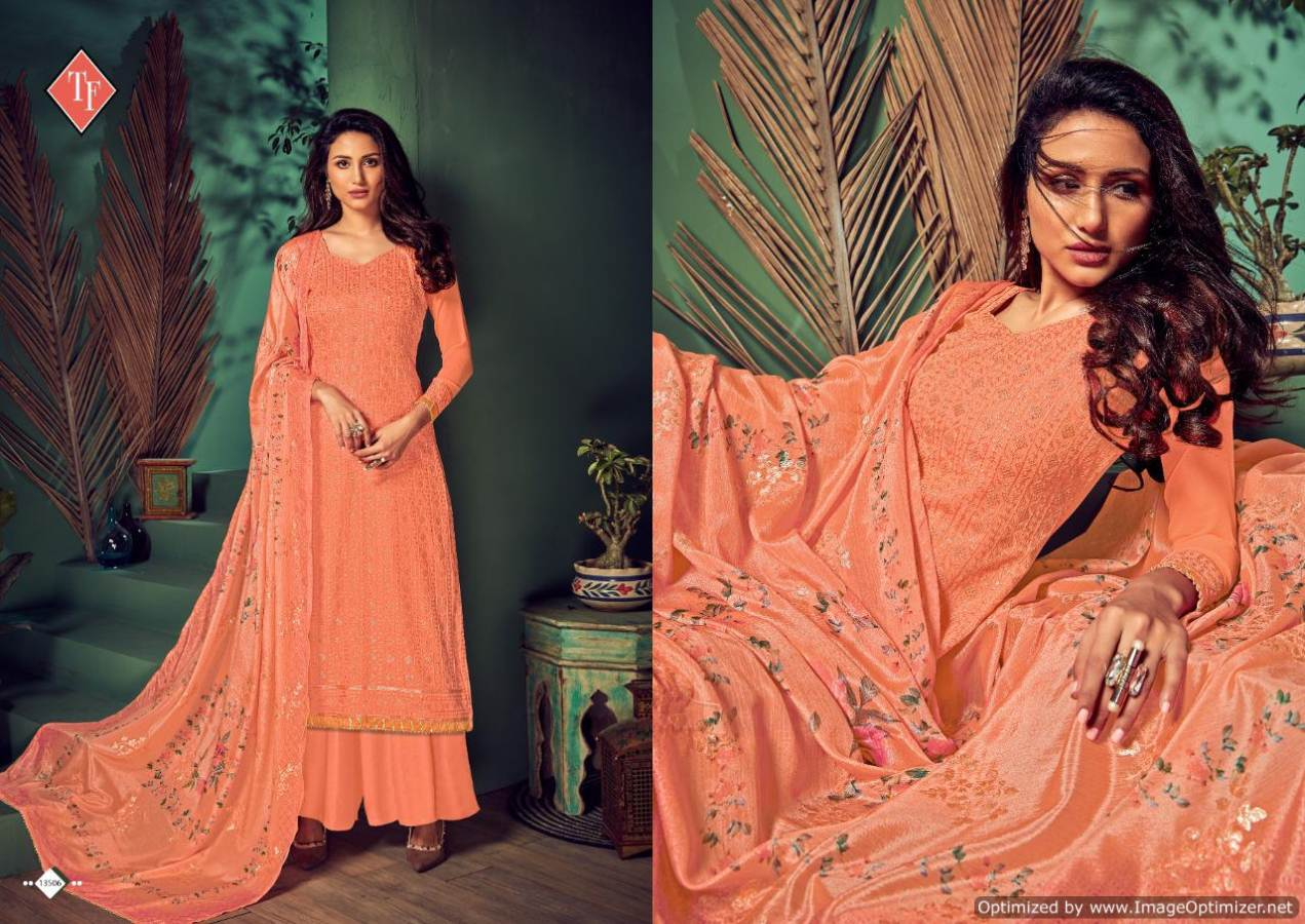 Tanishk Gold collection 2