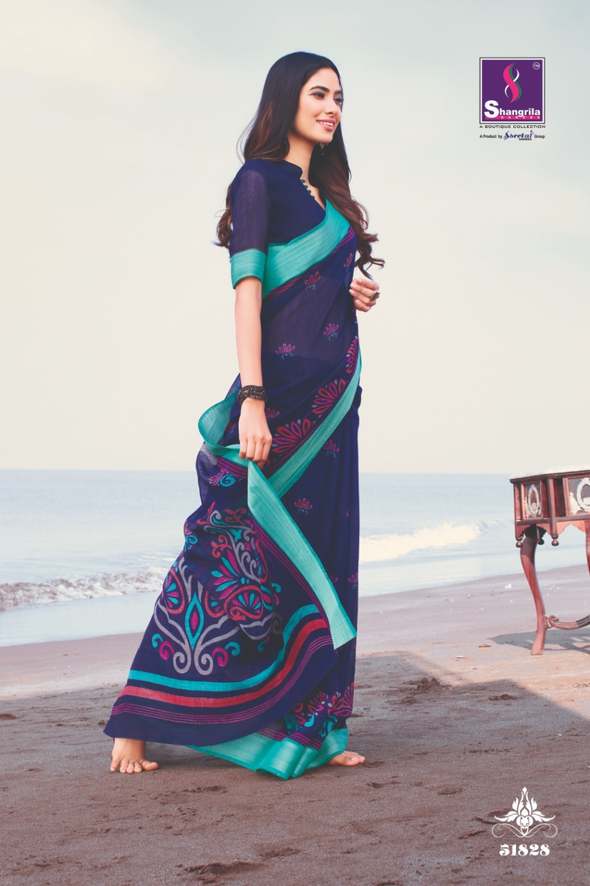 Shangrila Neha collection 12
