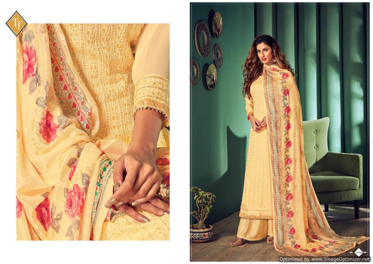 Tanishk Gold collection 3