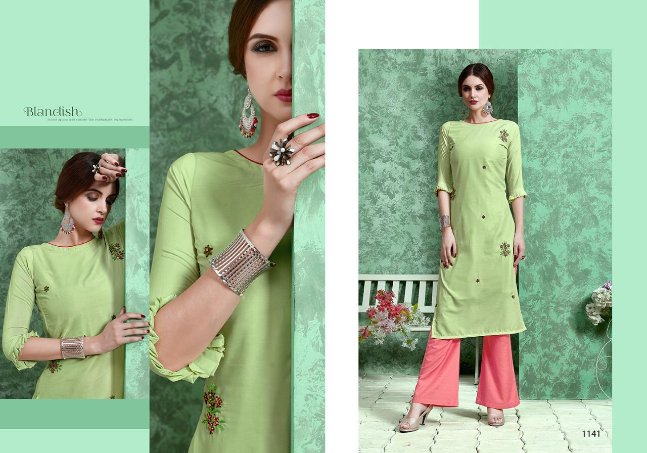 Manya Floral collection 3