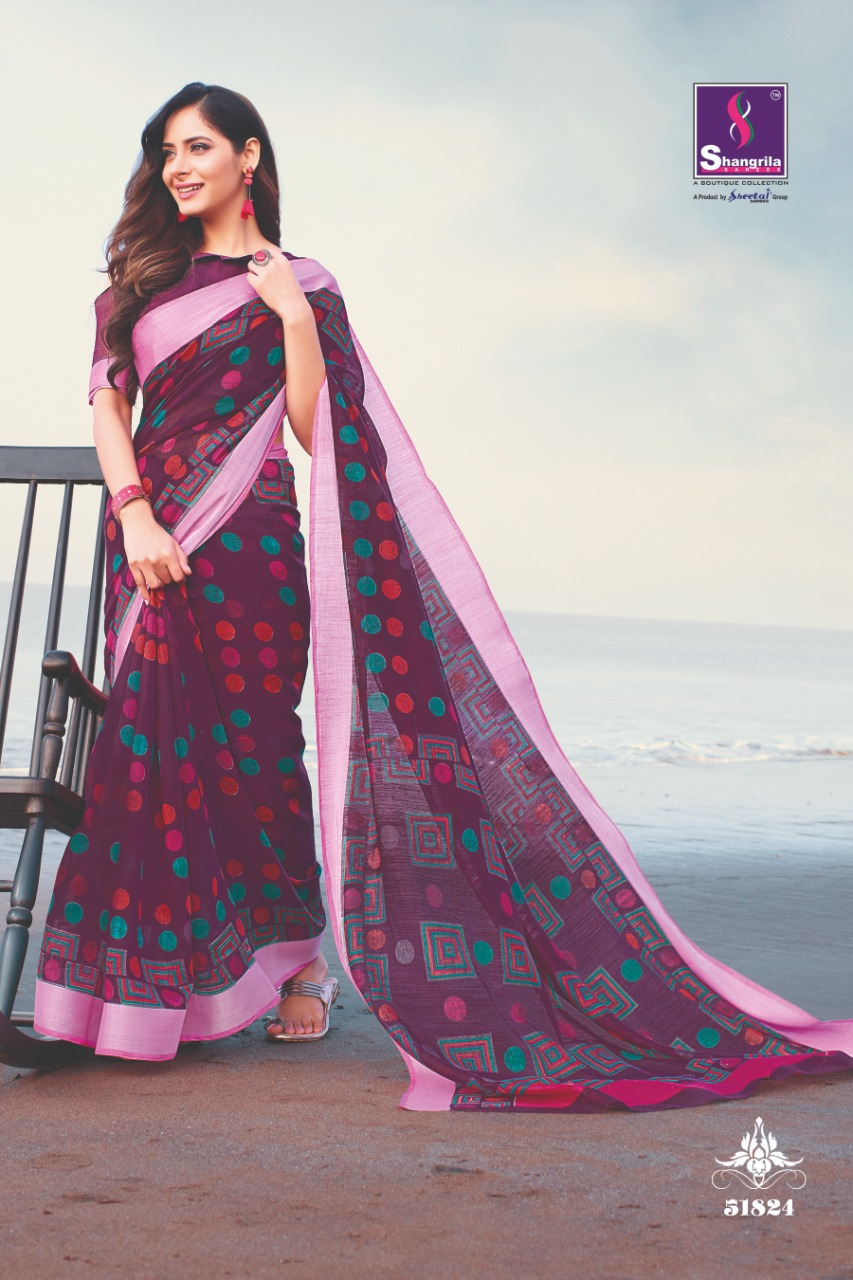Shangrila Neha collection 7