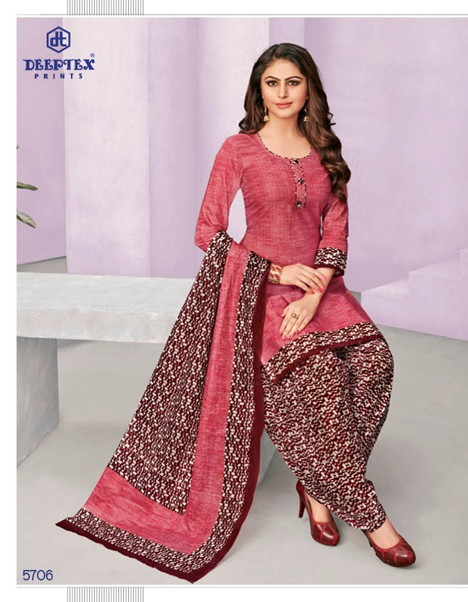 Deeptex Miss India 57 collection 16