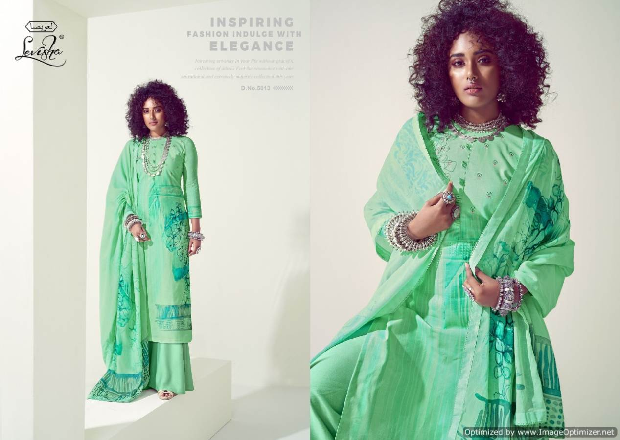 Levisha Sartaaj collection 7