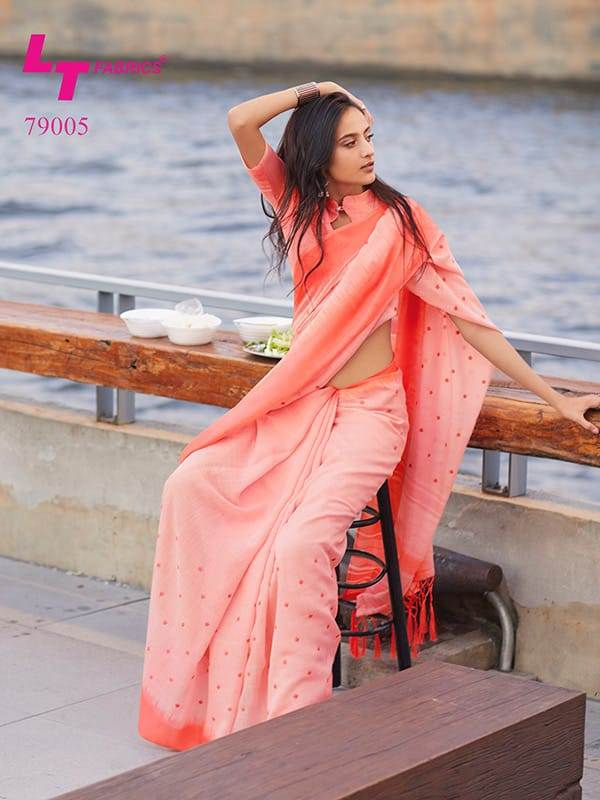 Lt Megha collection 4