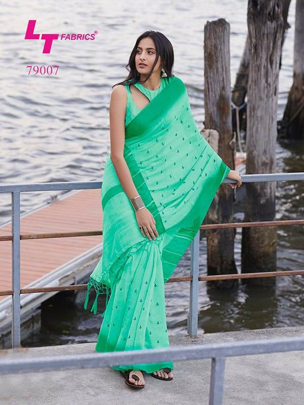 Lt Megha collection 5