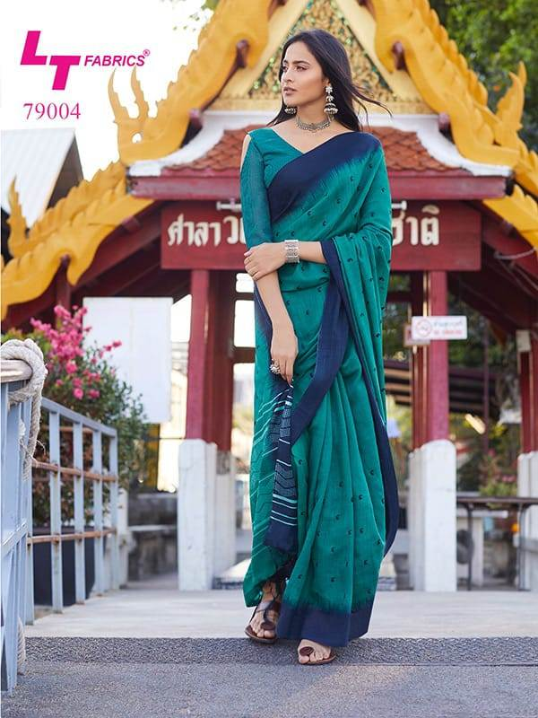 Lt Megha collection 9