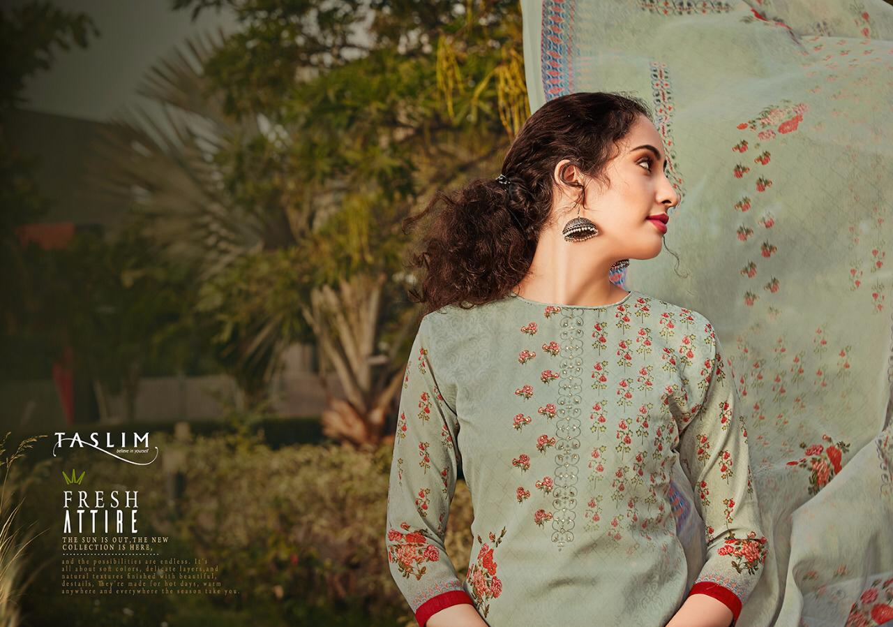 Tasleem Leela collection 1