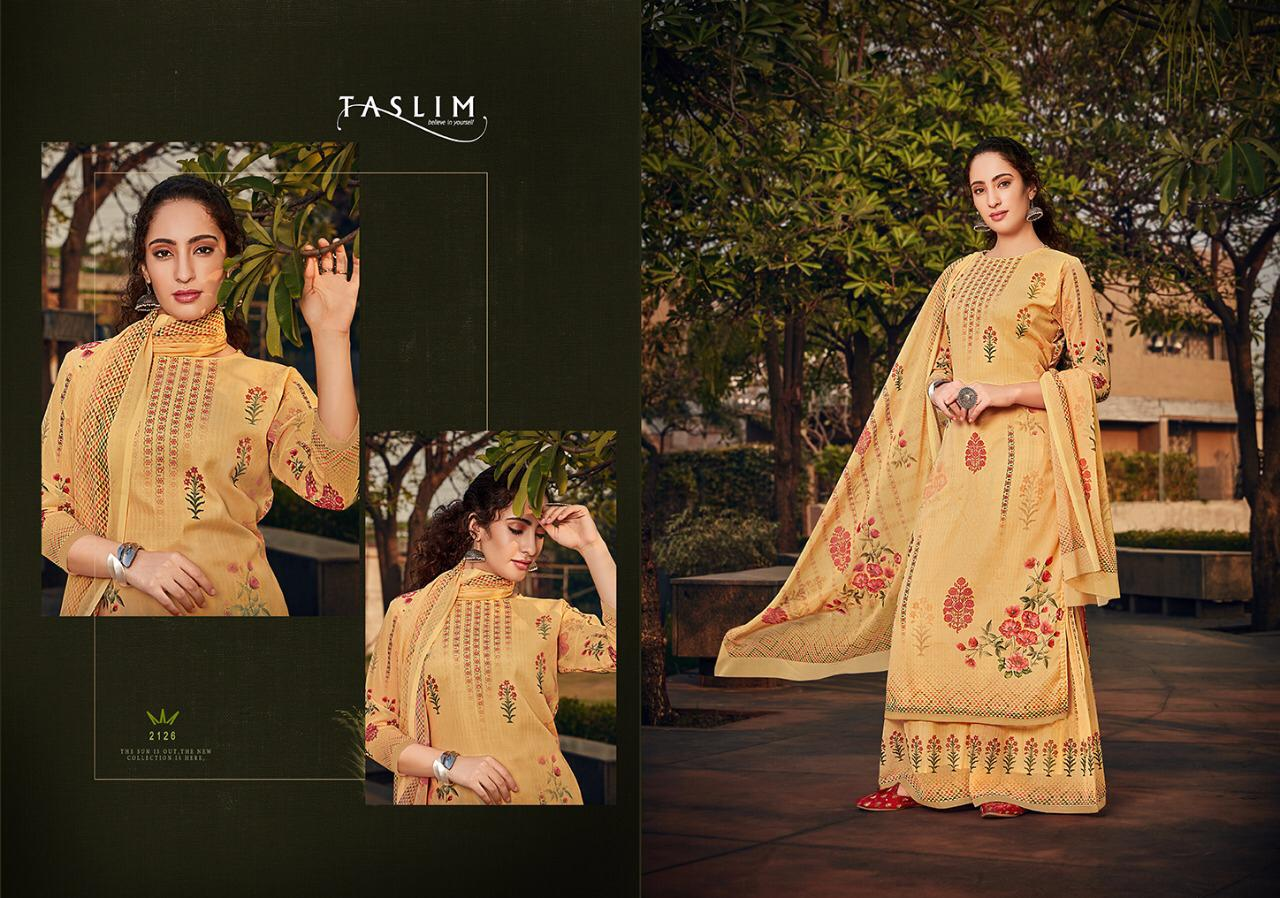 Tasleem Leela collection 2