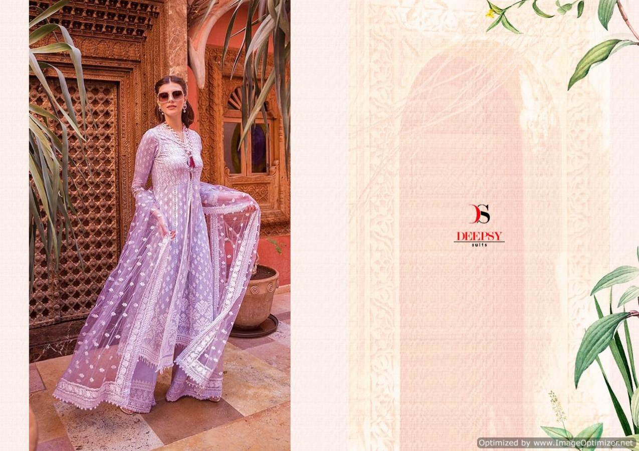Deepsy Sobia Nazir collection 7