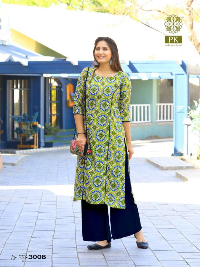 Aradhna Lifestyle 3 collection 2