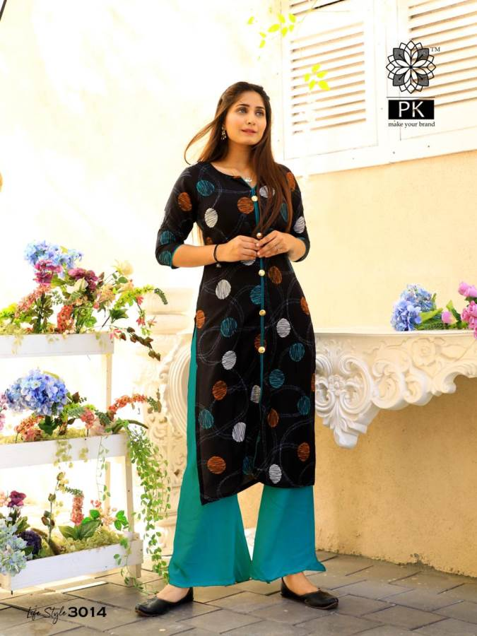 Aradhna Lifestyle 3 collection 18