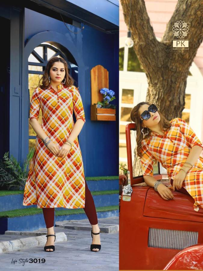 Aradhna Lifestyle 3 collection 20