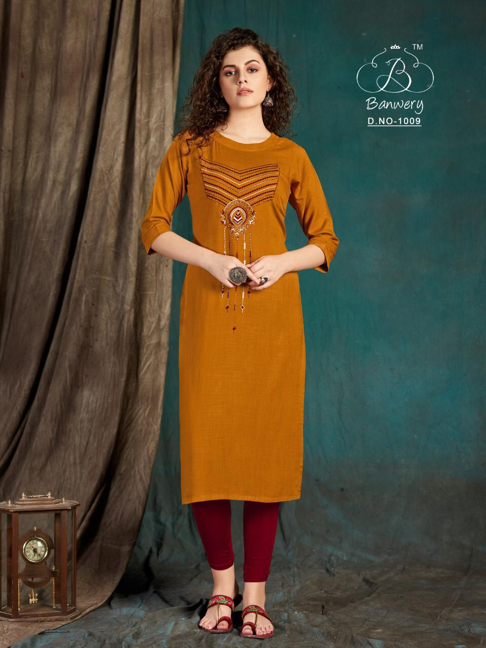 Banwery Taapsee collection 2