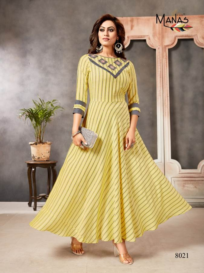 Manas Classic 3 collection 3