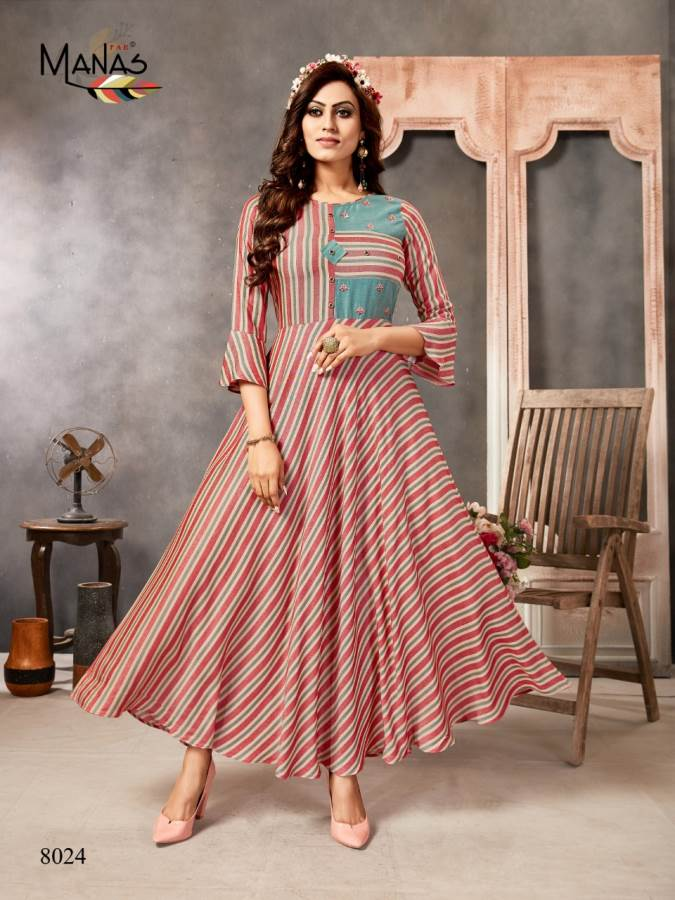 Manas Classic 3 collection 1