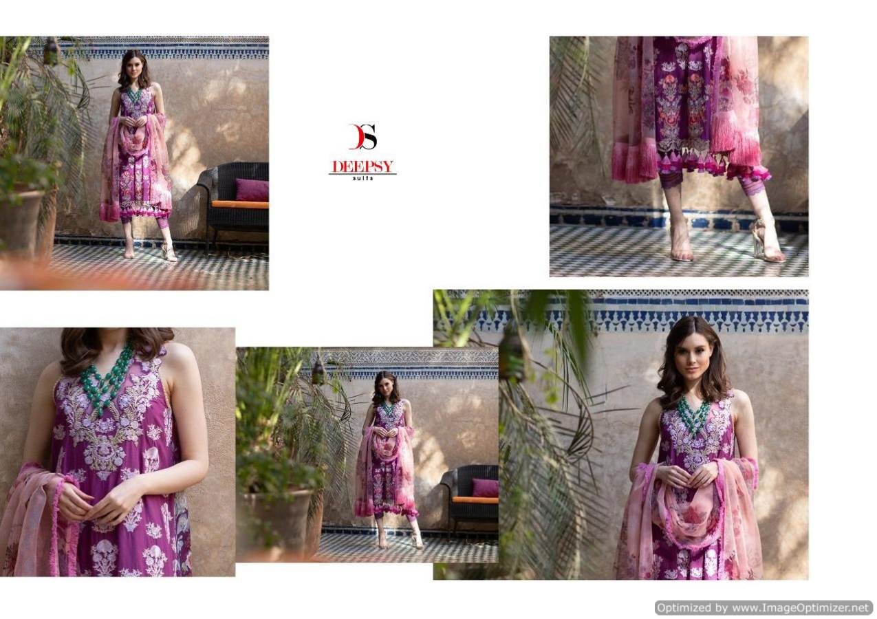 Deepsy Sobia Nazir 2 collection 6