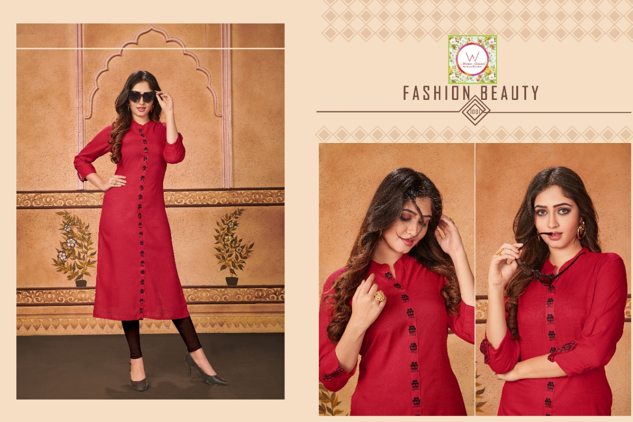 Women Junction O Re Priyyya collection 2
