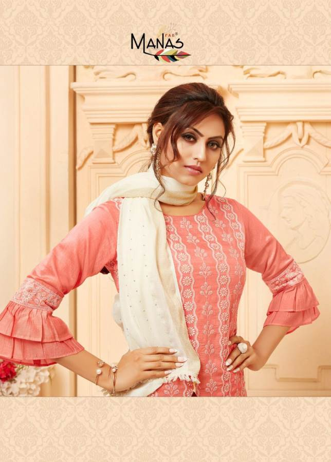 Manas Lucknowi 2 collection 9