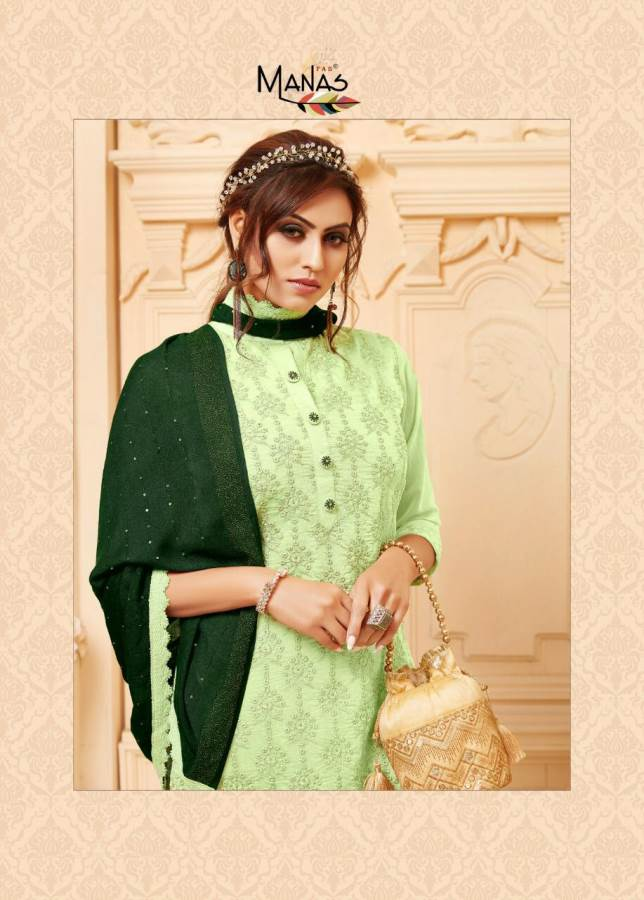Manas Lucknowi 2 collection 6