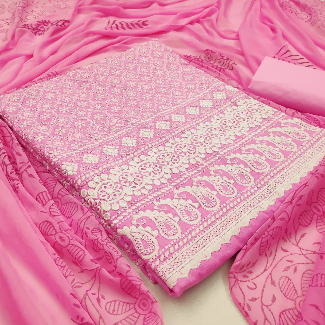 Exclusive Shifli Work Pink collection 1
