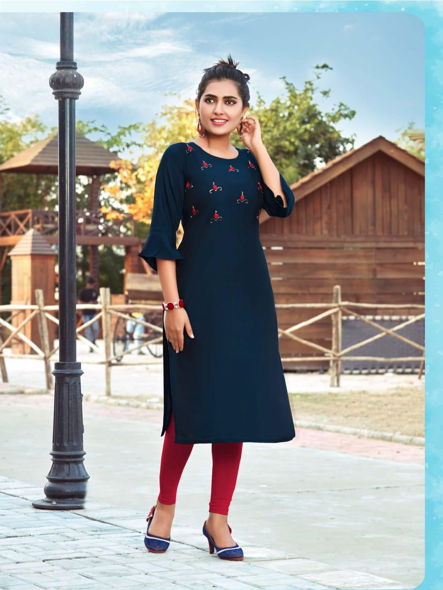 Tips&Tops Resham 2 collection 3