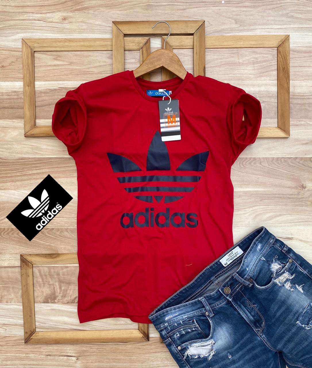 Adidas Men And Woman collection 3