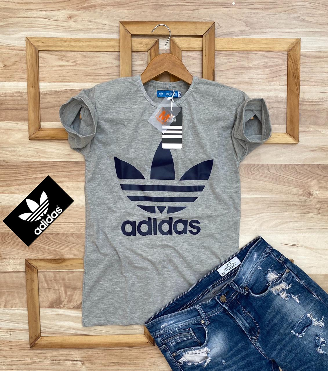 Adidas Men And Woman collection 1