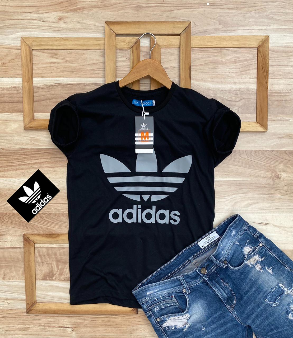 Adidas Men And Woman collection 2