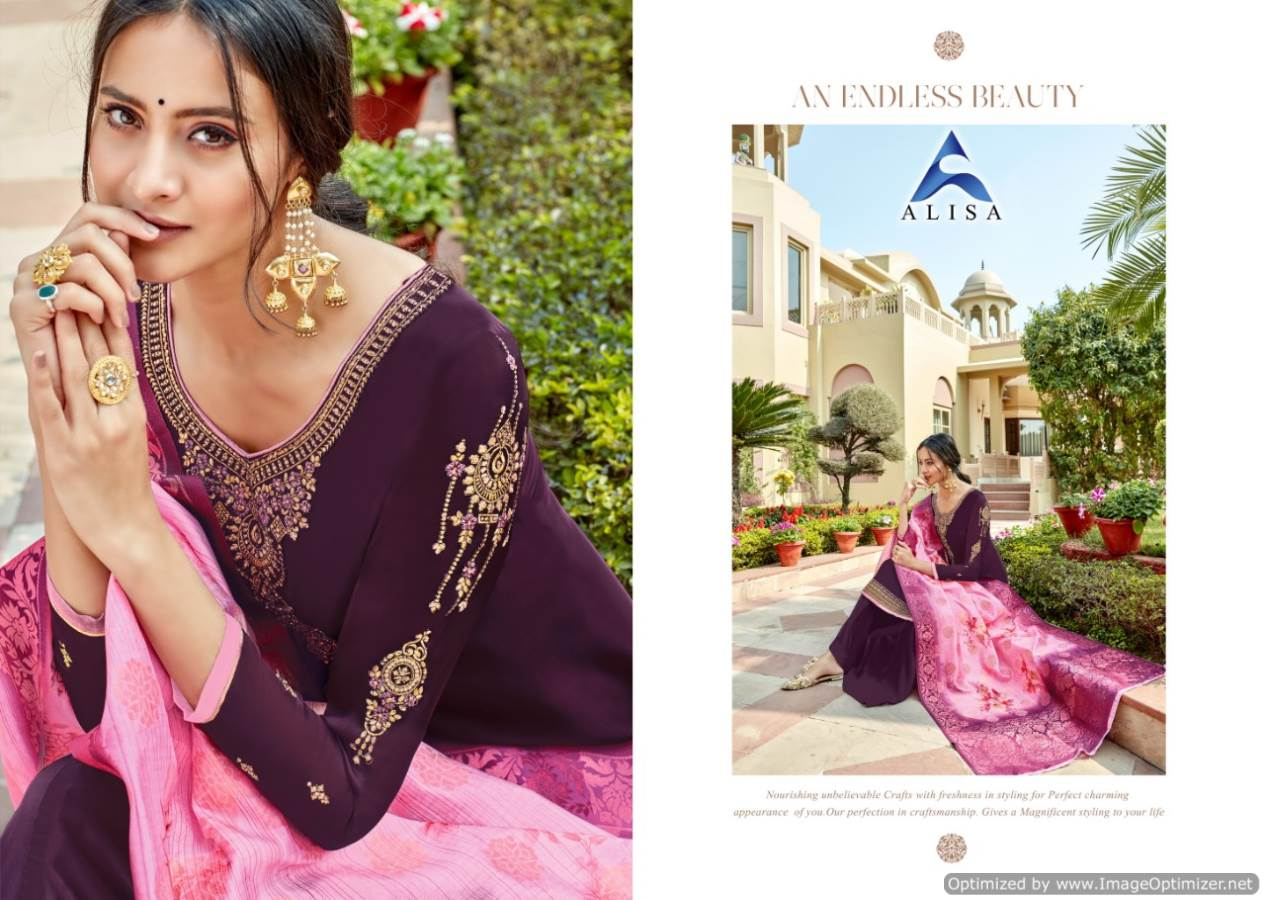 Alisa Suhan 4 collection 3