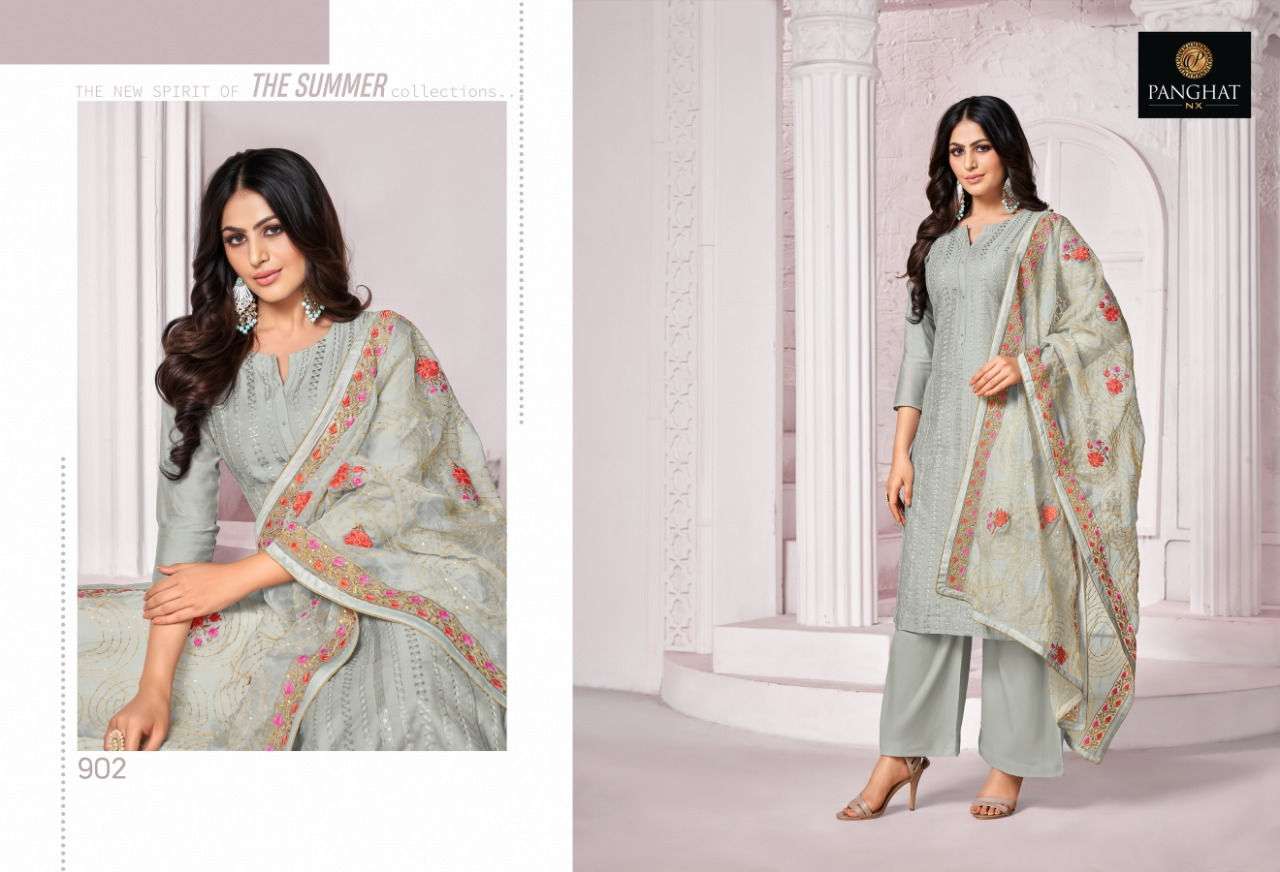 Panghat collection 9