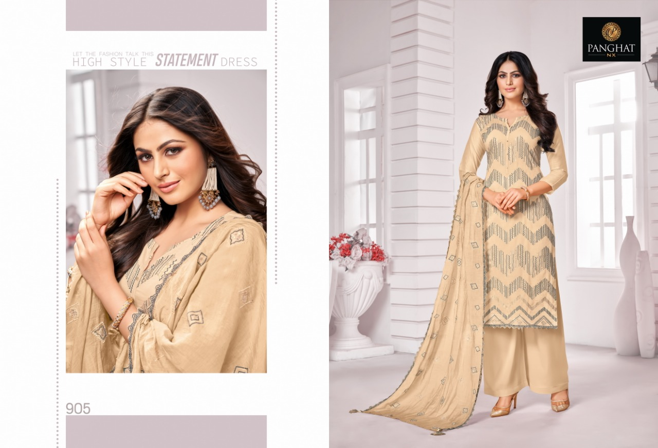Panghat collection 2