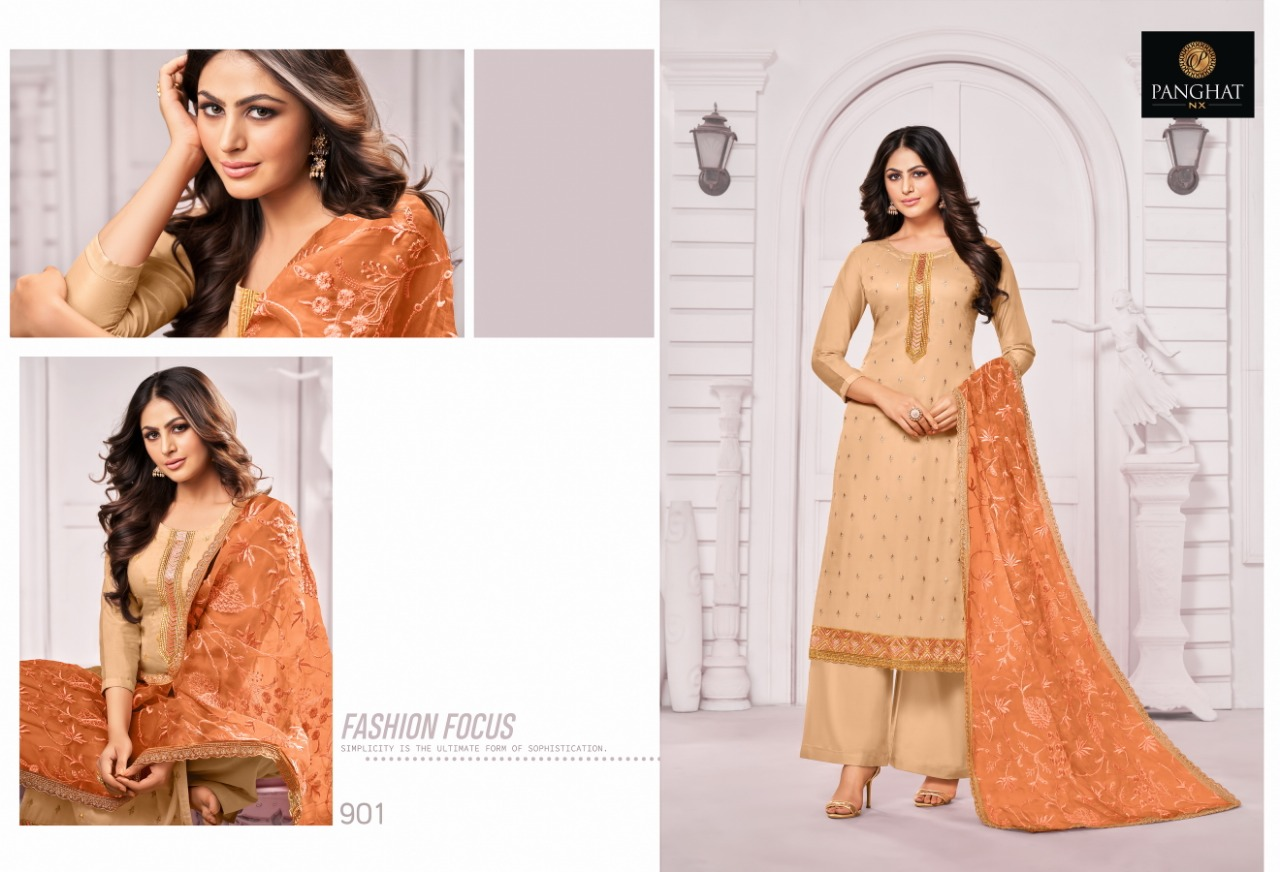 Panghat collection 4