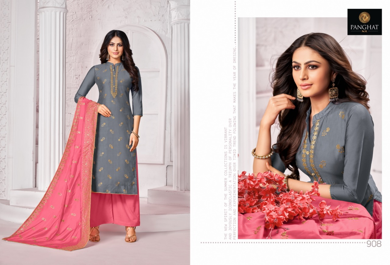 Panghat collection 7