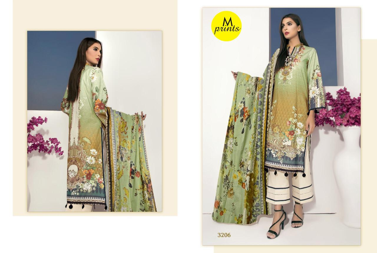 M Prints 3 collection 5