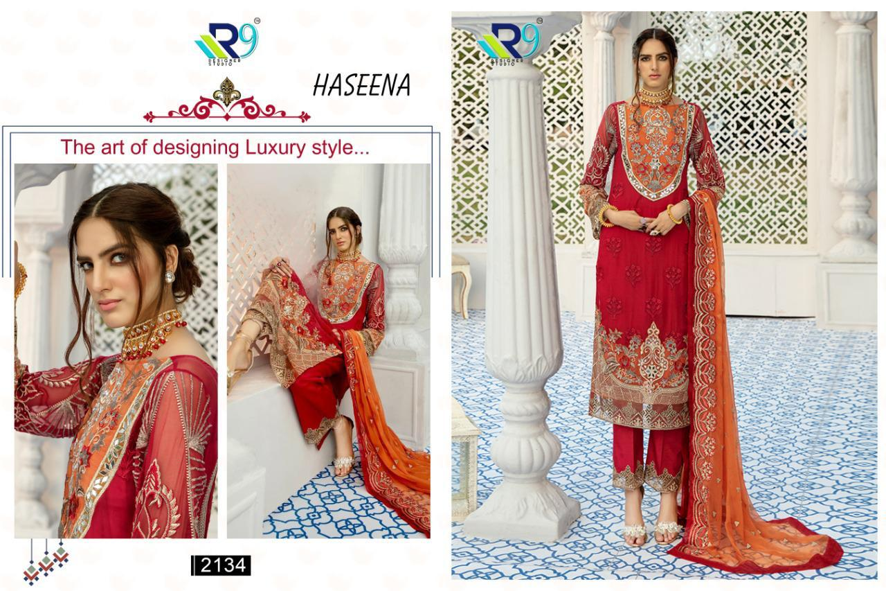 R9 Haseena collection 6
