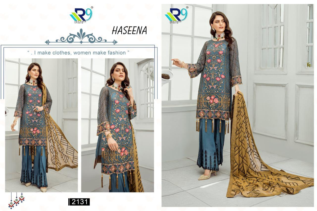 R9 Haseena collection 3