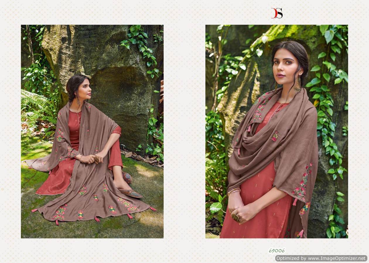 Deepsy Evergreen collection 3