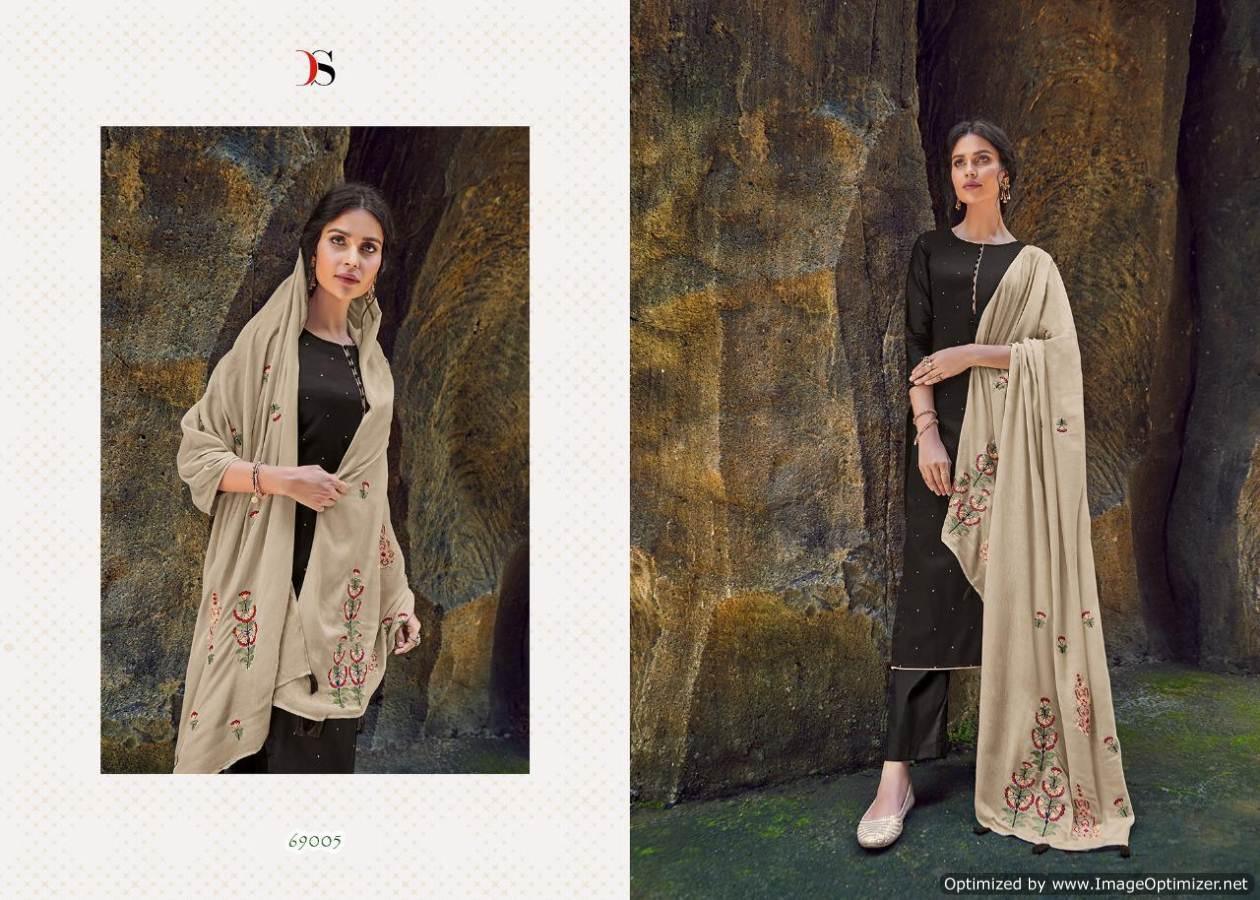 Deepsy Evergreen collection 6