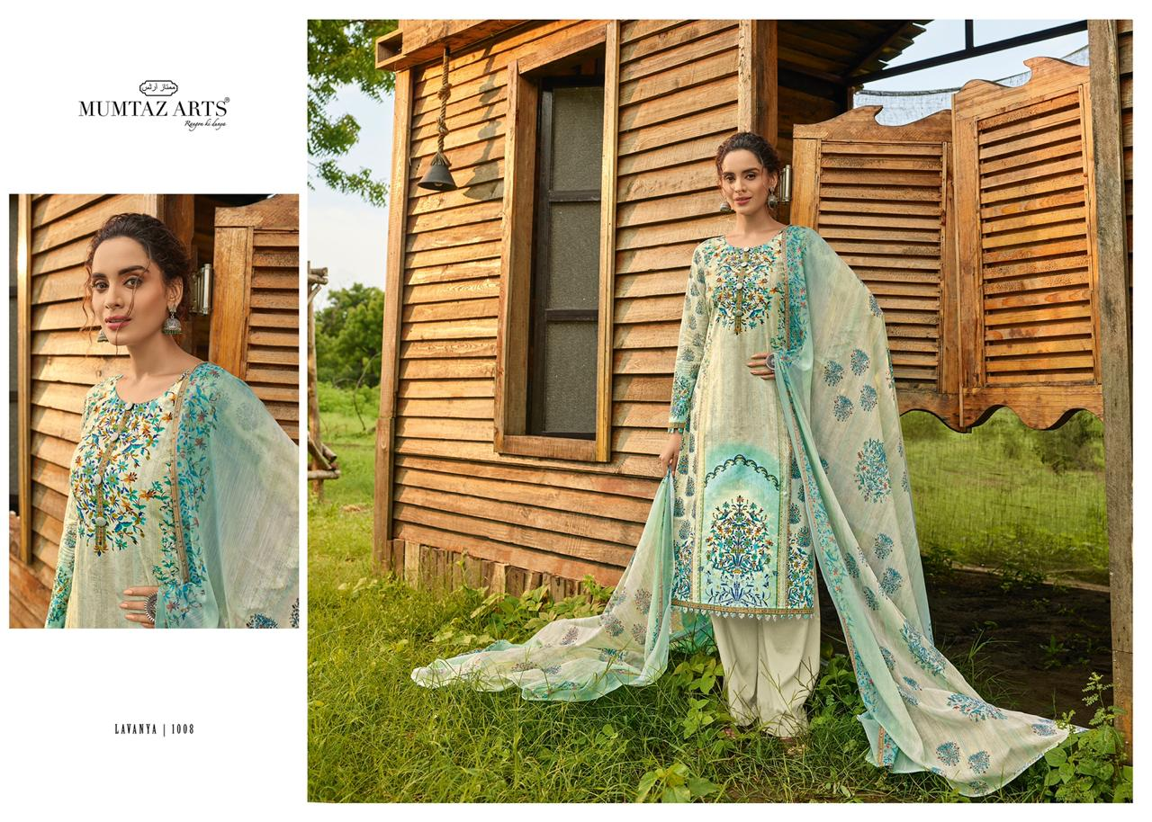 Mumtaz Artstm collection 17