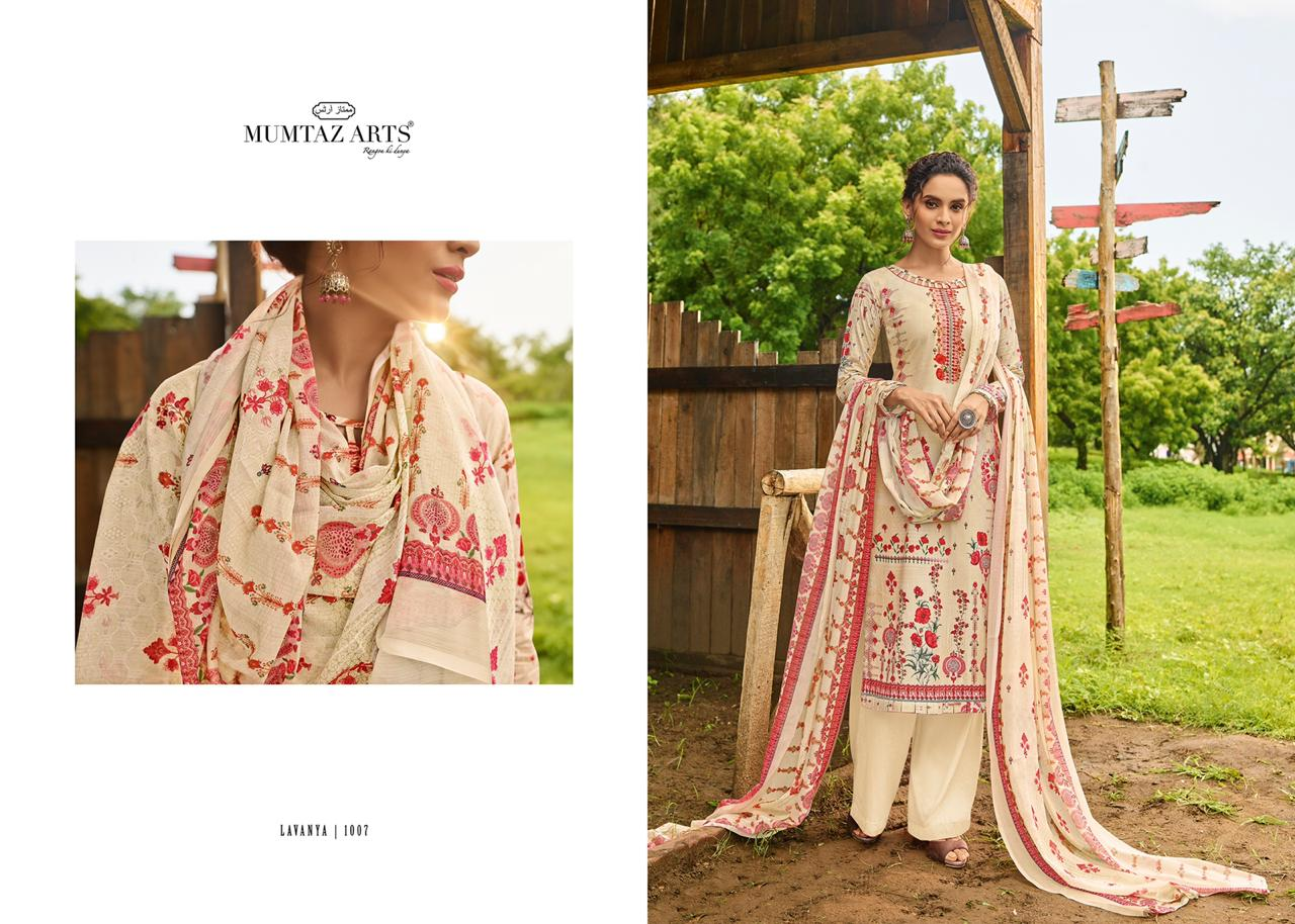 Mumtaz Artstm collection 13