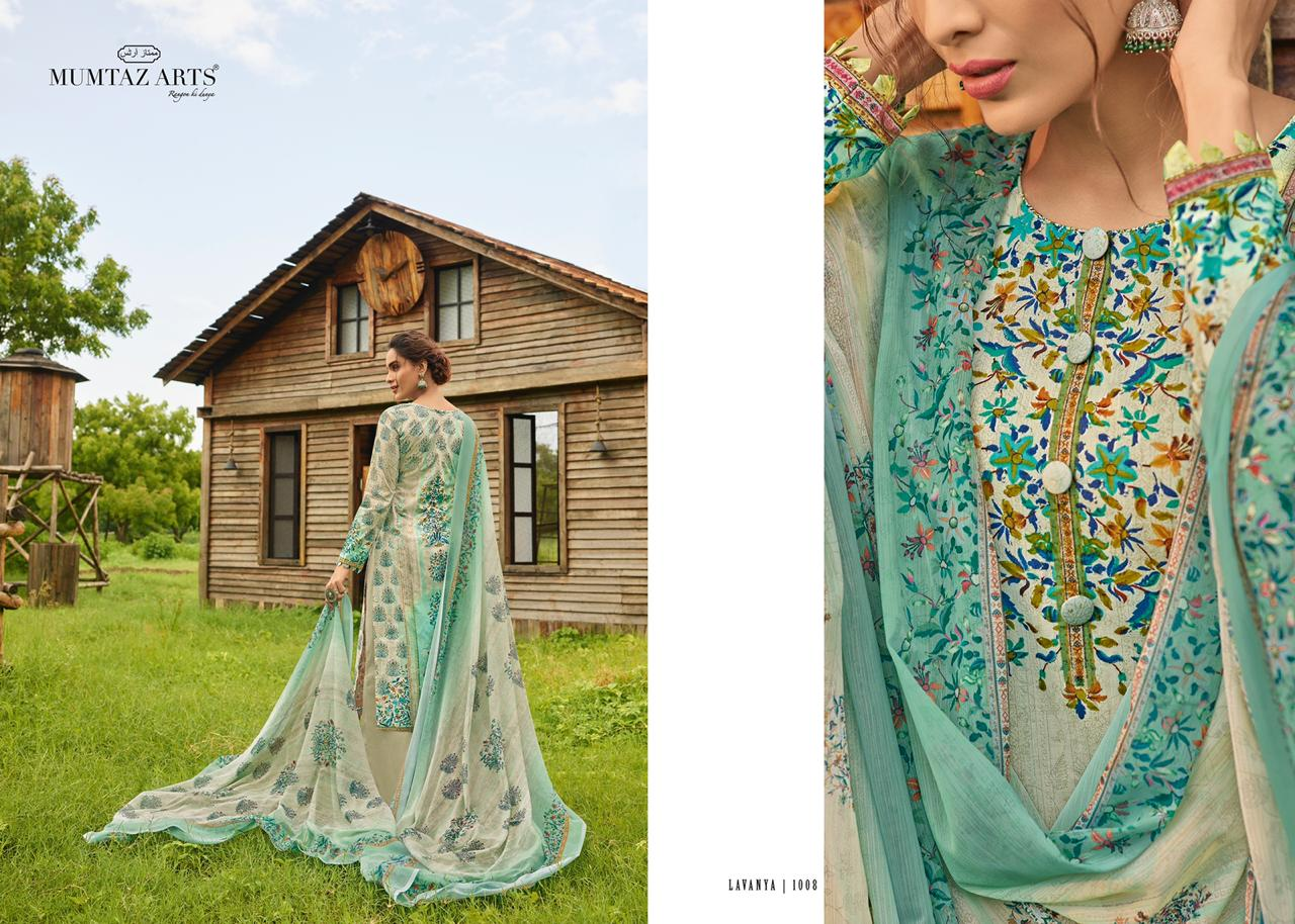 Mumtaz Artstm collection 14
