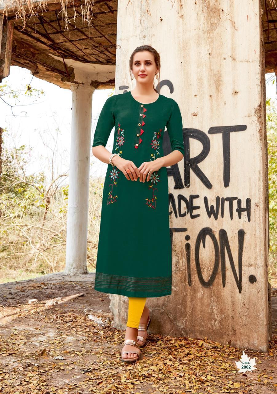 Jinesh Nx Candy Vol 14 collection 11