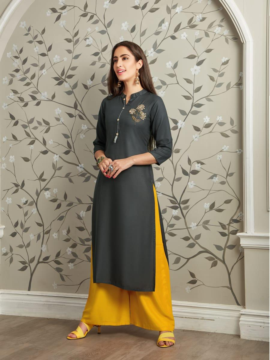 Tips&Tops Vastra collection 4