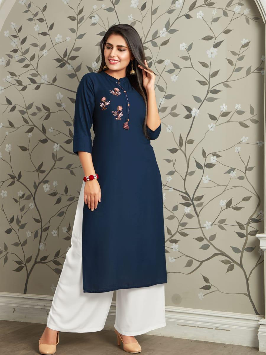 Tips&Tops Vastra collection 12