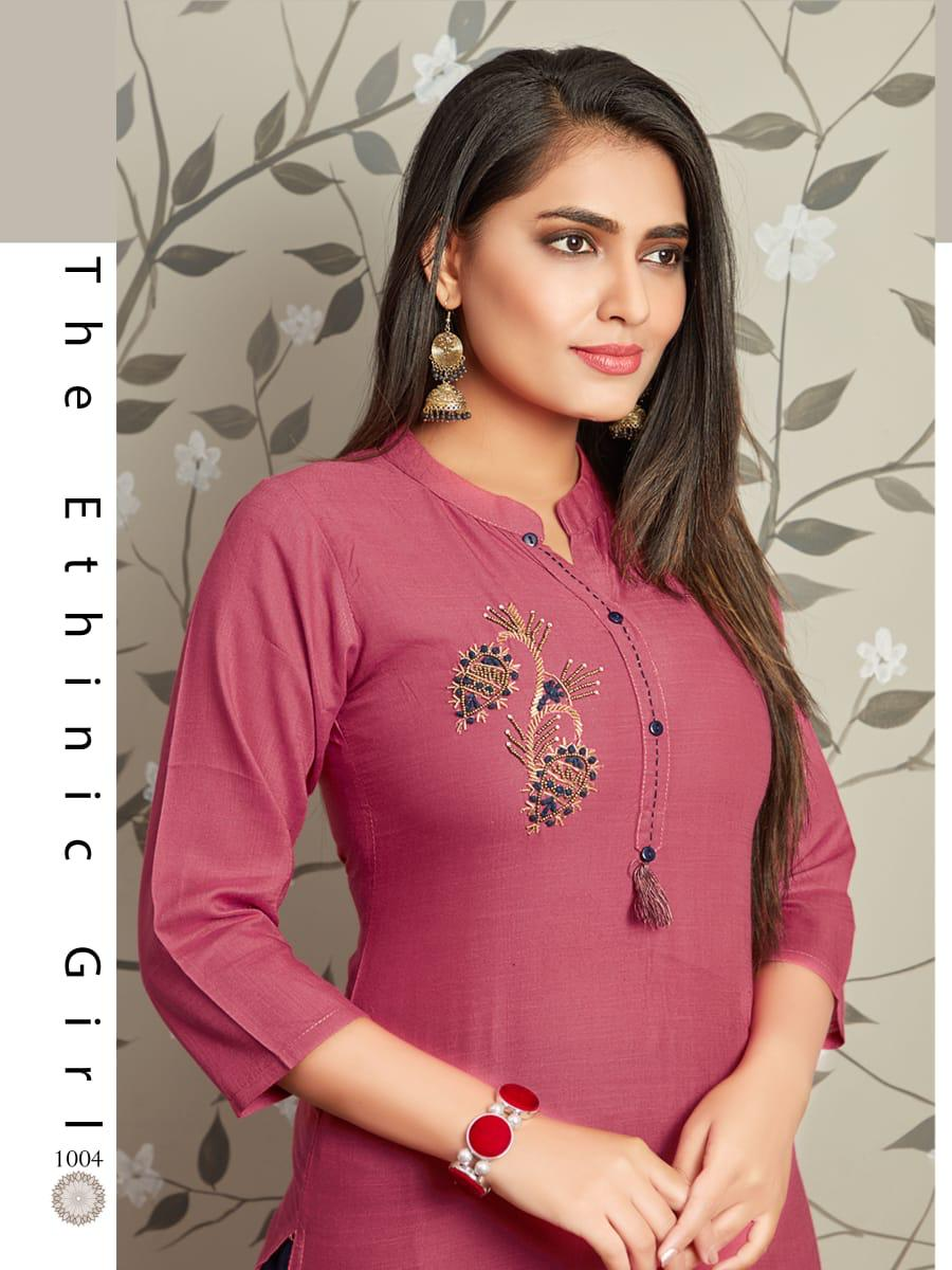 Tips&Tops Vastra collection 11