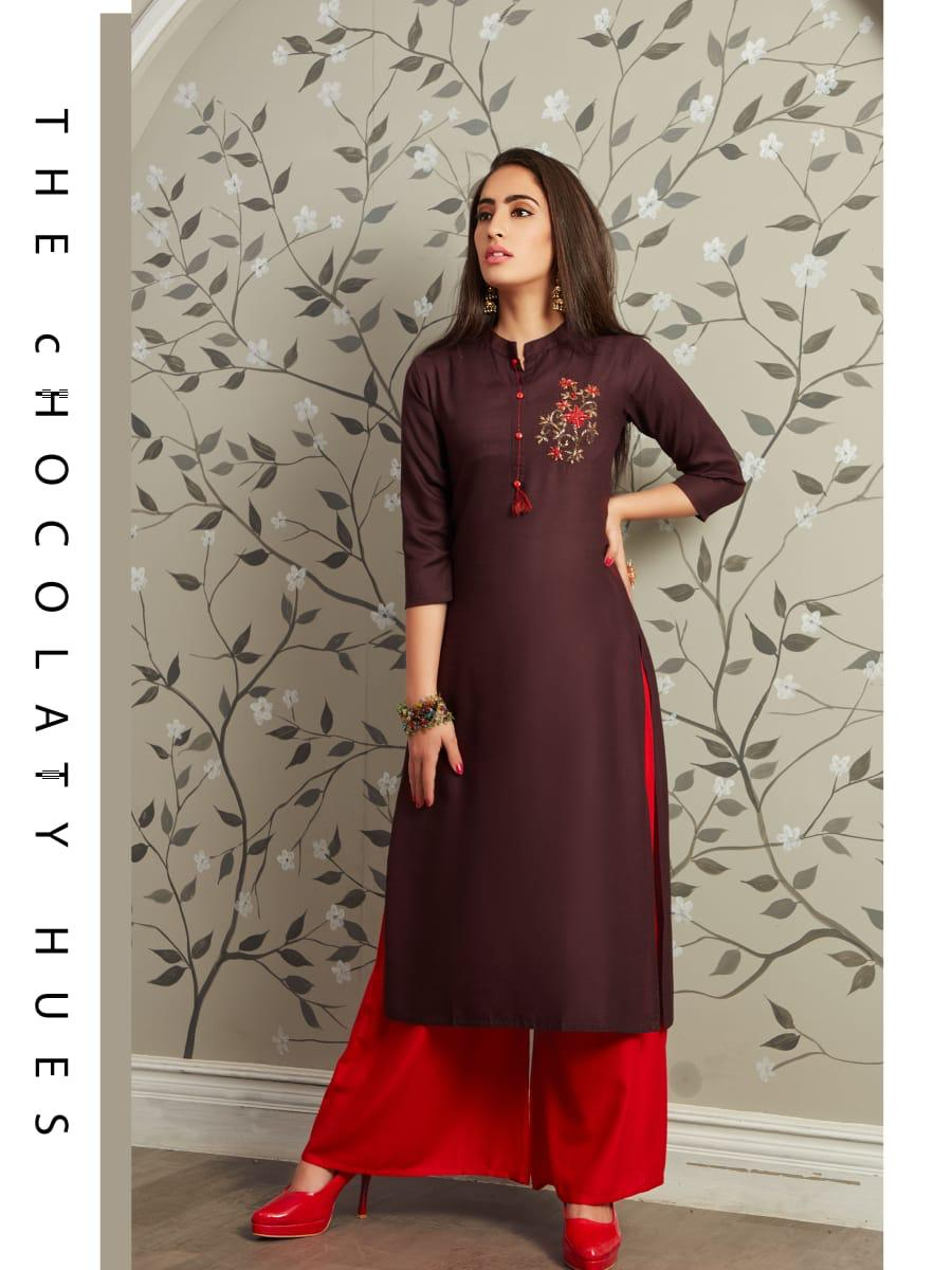 Tips&Tops Vastra collection 7