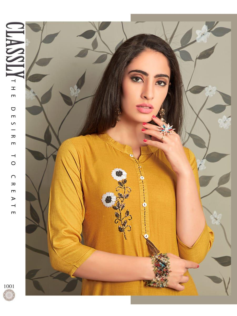 Tips&Tops Vastra collection 5
