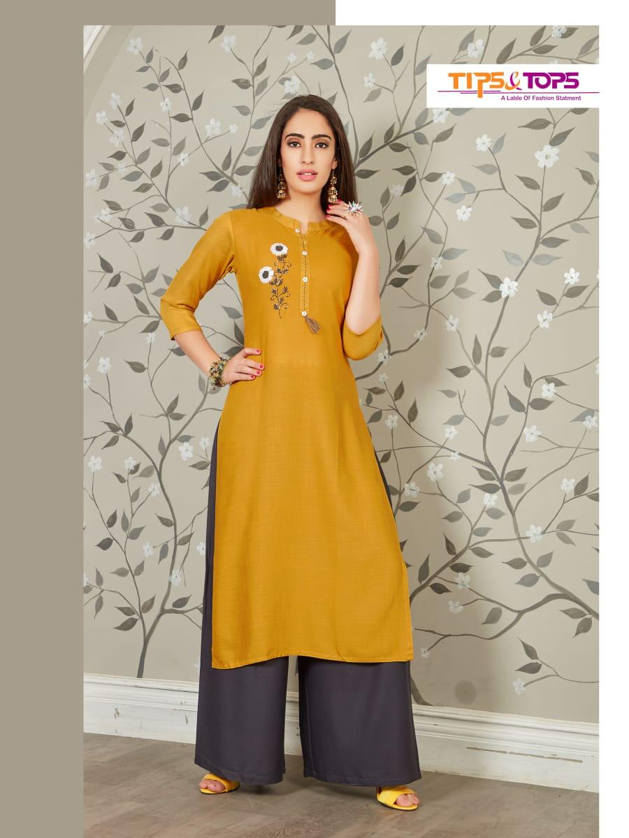 Tips&Tops Vastra collection 6
