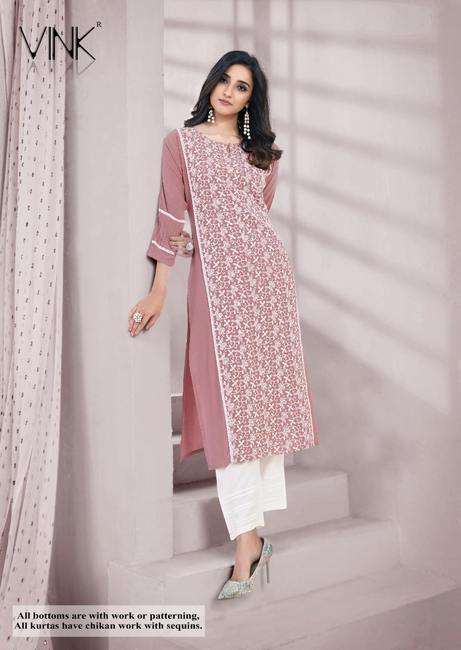 Vink Lucknowi Vol 2 collection 9